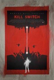 Kill Switch  - Watch Kill Switch Online Free 2017 Putlocker
