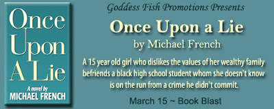 http://goddessfishpromotions.blogspot.com/2016/03/book-blast-once-upon-lie-by-michael.html