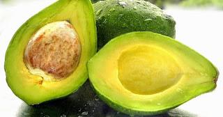 Resep Ampuh Peluruh Kolesterol dan Trigliserida