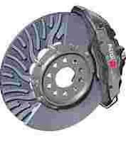 ceramic disc brake seminar report