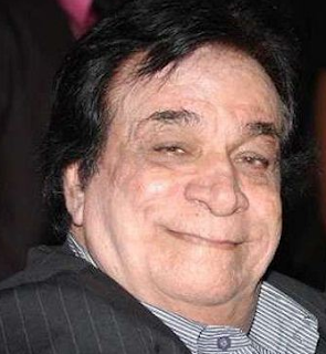 Kader Khan death, age, death date, news, death news, latest news, movies, dead, family, wife, son, date of birth, family photo, biography, azra khan , comedy, died, last movie, death photo,last movie of, latest news of, death day, health, news today, comedy movies, actor, film actor, what happened to, death video, news of, latest photo, upcoming movie, photo, dialogues, indian actor, now, house, ki comedy, image, comedy movies full, 2016, biography of, film, born, death news hindi, bollywood actor, death date of, family member, first movie,abdul, recent photos, history, ki photo, death anniversary, wife photo, wife name, death date, funeral, video, biography in hindi, son name, daughter, birthday, car photo, dead or alive