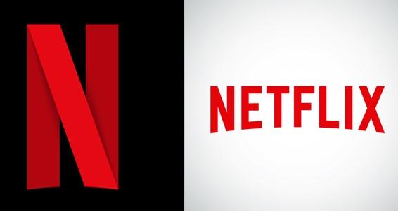 Download Netflix Mod Apk Premium Gratis Terbaru 2019