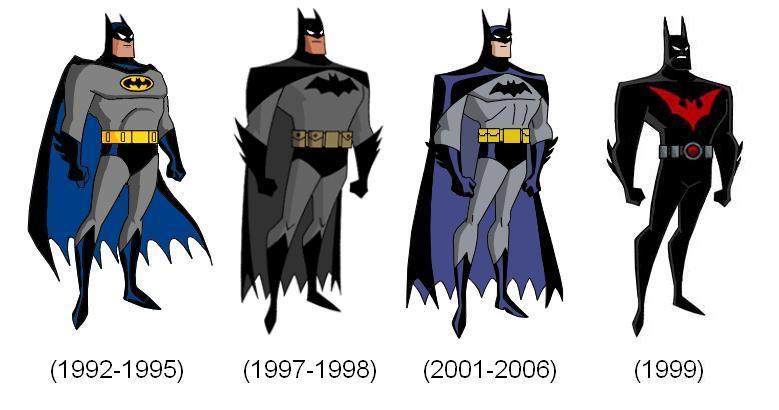 http://3.bp.blogspot.com/-7hAfkNpIml4/UFApS_8MrFI/AAAAAAAABn8/c27Y1zqQfcY/s1600/batman-animated-history.jpg