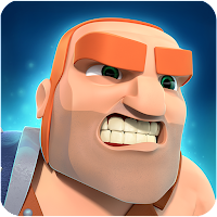 cracked apk, android games apk, android hack apk, android mod, android mod apk, android modded games, apk games, apk hack, apk mod, best apk, cracked apk, download game mod, downloadhackedgames com, game hacker android, game hacker app, game mod,