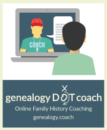 https://genealogy.coach/