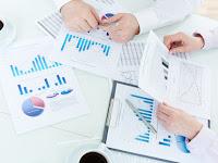 Masalah Stok yang Sering Terjadi dalam Bisnis Online dan Solusi Permasalahannya