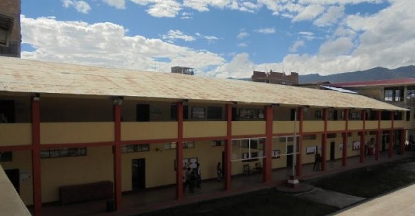 Cobro por separación de vacantes es ilegal, advierte la UGEL Chota - Cajamarca