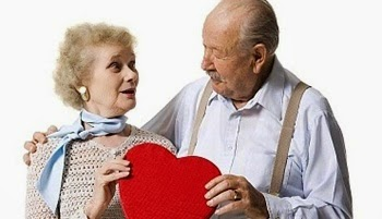 Pasangan Yang setia pasti memiliki 9 karakter seperti ini!!