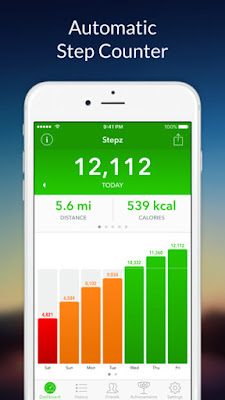 https://itunes.apple.com/us/app/stepz-pedometer-step-counter-for-tracking-steps/id839671656?mt=8