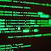 Javascript Nedir ? Ne için kullanılır ? Javasctipt + Html