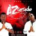 Keyze - Azarado (feat. Onze Ballas) (Pop) 2019