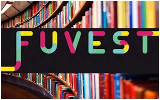Lista de livros Fuvest 2017 2018 2019 - www.professorjunioronline.com
