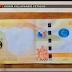 Oops, burado ang mga mukha! Ninoy, Cory faces gone from 500 peso bill