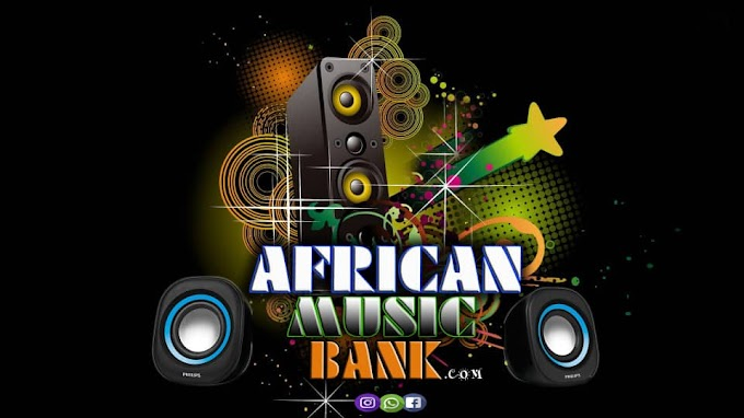 Trending afro shaku beat -by songi