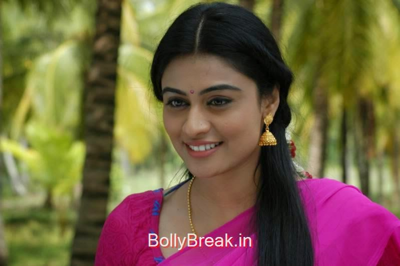 Neha Hinge Pics, Hot pics of Neha Hinge Stills From Sagaptham Movie