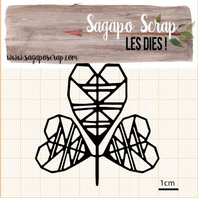 http://www.sagaposcrap.com/produit/die-feuille-damour-collection-3/