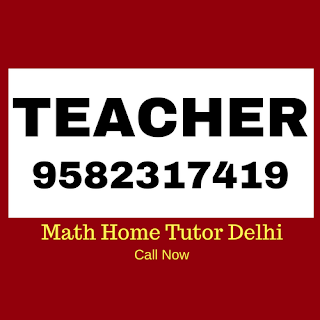 Best Home Tutors in Delhi.