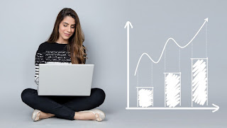 Penyebab earning adsense kecil dan solusi