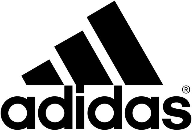 """Adidas có thật là viết tắt của """"All Day I Dream About Soccer""""?"""