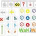 WakiWaki juego de estrategia