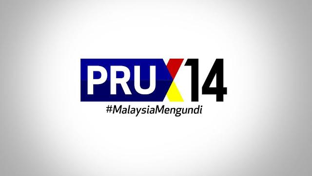 Malaysia Mengundi