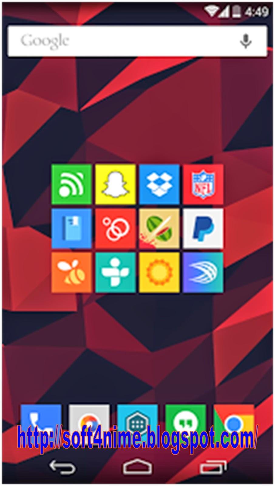 Free download lagu 7 icons egois