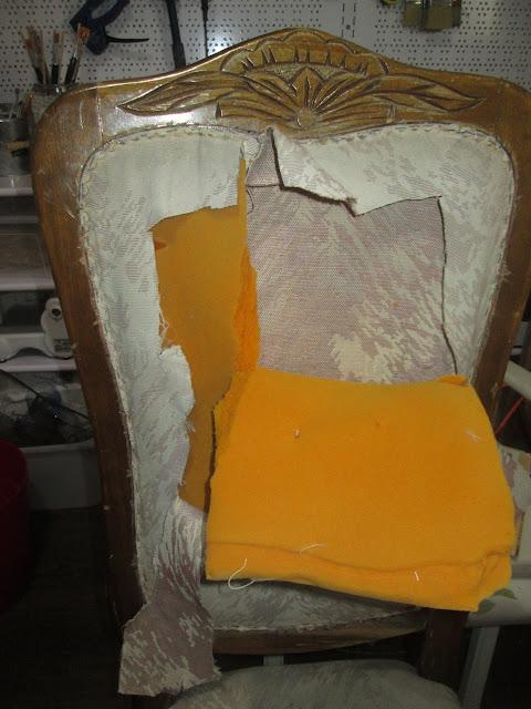 IMG 0029 - כסא נסיכה-קפיטונז'