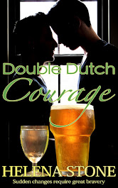 Double Dutch Courage