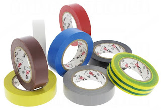 http://www.3mcanada.ca/3M/fr_CA/electrical-construction-ca/vinyl-electrical-tapes/#request-sample