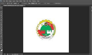 Cara Membuat Stempel Di Photoshop1
