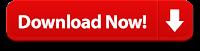 n-launcher-download