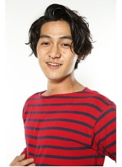 http://www.imaii.com/stuffimaii/yusuke.makiyama.html