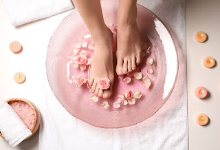 foot-spa-treatment-at-home