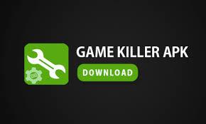 Game Killer(game hacker) APK Latest version V5.22