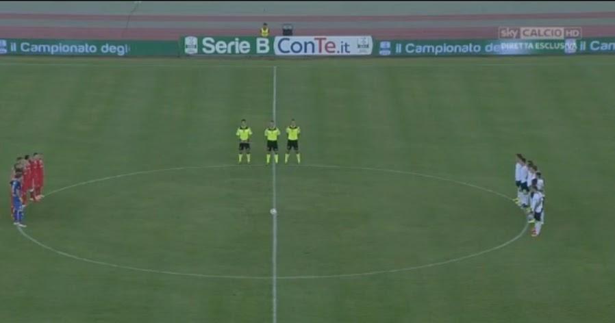 Il giorno dopo di.. Bari - Cesena 2-1 4° giornata Serie B 16/17