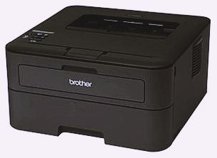 Brother MFC-J880DW Printer Driver Download - Windows, Mac, Linux