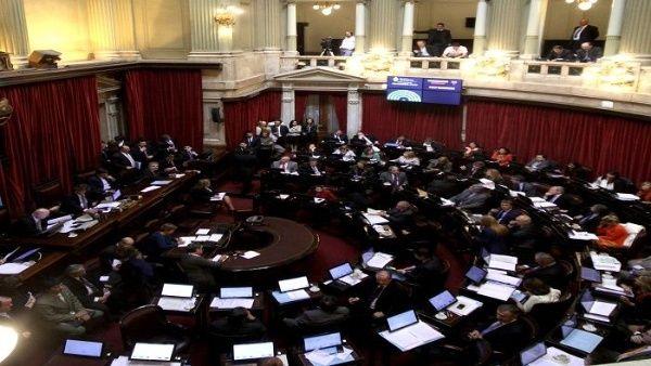 Denuncian maniobra de Gobierno argentino para nombrar jueces