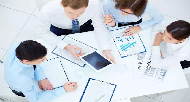 Pengertian Manajemen Pemasaran Menurut Para Ahli Marketing