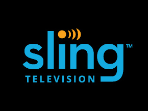 Sling TV Roku Channel