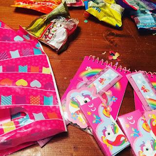 sac-cadeau-anniversaire-enfant