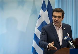 tsipras-alexis