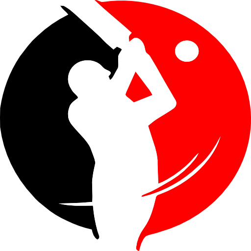 thecricketips.com | tips and trick of cricket