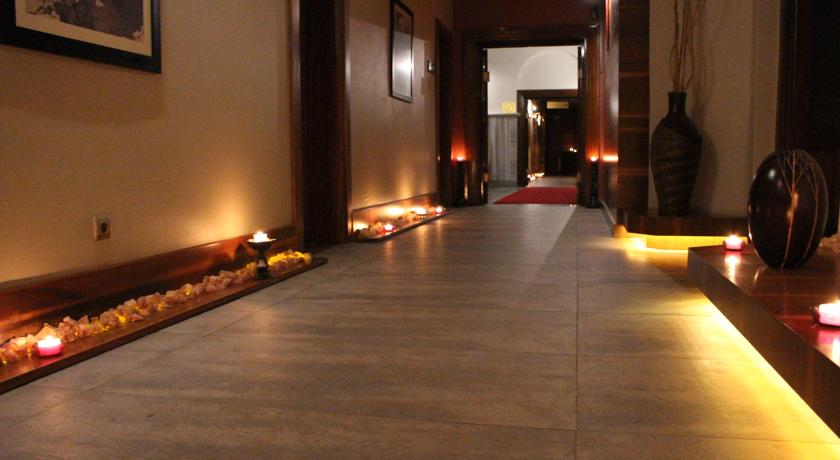 فندق أتاتورك بالاس بورصة استئجار 58098273.jpg