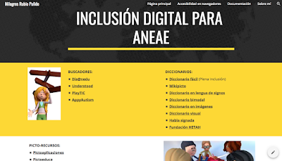 https://sites.google.com/educarex.es/inclusion-digital/