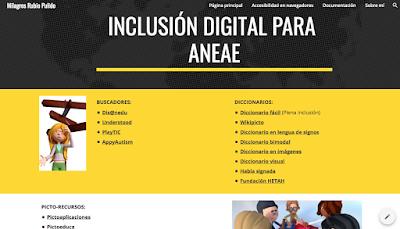 https://sites.google.com/educarex.es/inclusion-digital/