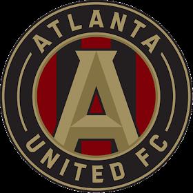 Atlanta United logo 512x512 px
