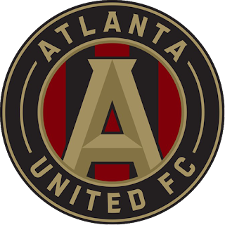 and the package includes complete with home kits Baru!!! Atlanta United 2019 Kit - Dream League Soccer Kits