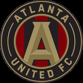 atlanta-united-logo-512x512-px