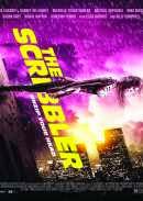 The Scribbler (2014) online y gratis
