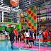 EnerZ Indoor Extreme Park USJ | Asia's First Indoor Extreme Park | GST Challenge